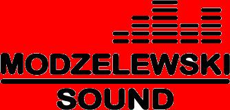 Modzelewski Sound