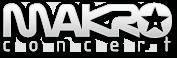 Makroconcert